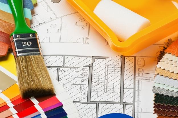 Remodelación de la casa - Mr. Fix It