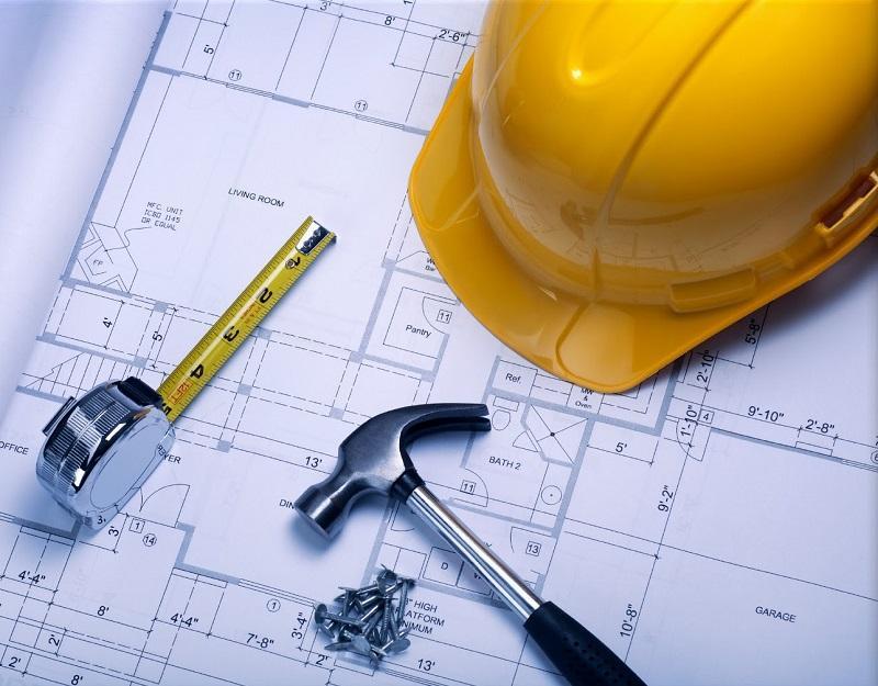 4 consejos valiosos para ampliar su casa - Mr. Fix It