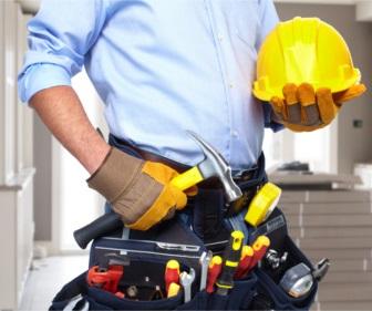 Mantenimiento de la casa - Mr. Fix It