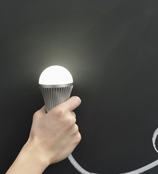 Cómo mantener la seguridad eléctrica en el hogar