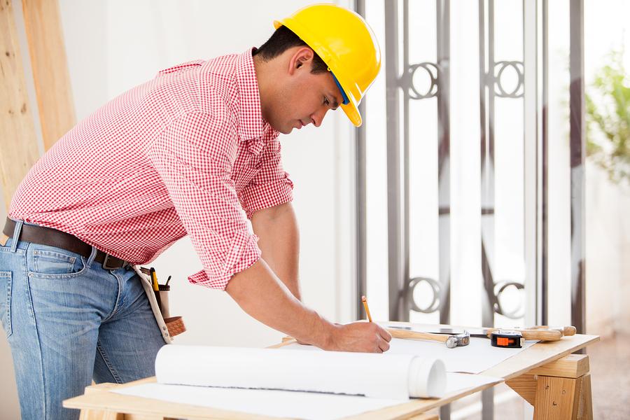 5 claves para remodelar su casa