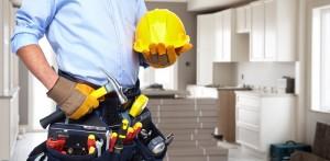 9 consejos para el mantenimiento de su casa
