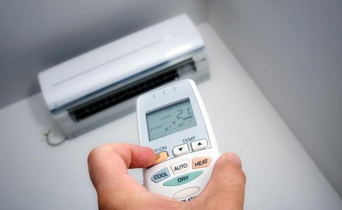 Aprenda a reducir el riesgo de las variaciones de voltaje