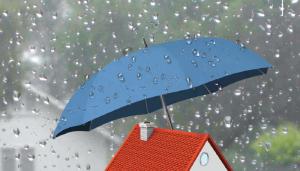 Cómo corregir las filtraciones de agua en tu vivienda