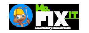 Mr. Fix It | Honduras